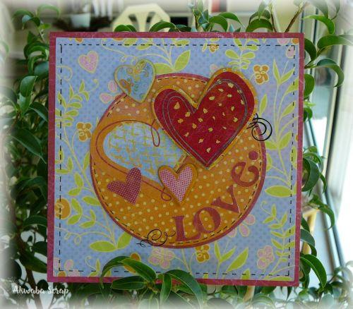 Carte love1